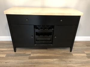 Accent Table for Sale in Lodi, CA
