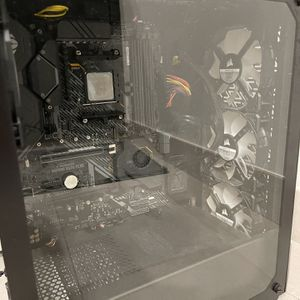 pc part out for Sale in West Palm Beach, FL