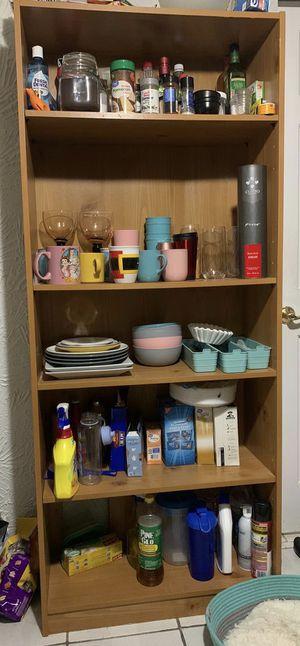 Shelf for Sale in Doral, FL