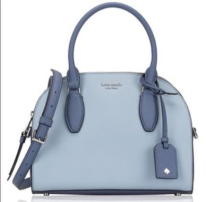 Kate Spade dome satchel for Sale in Garden Grove, CA