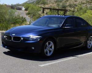 2012 BMW 3 SERIES for Sale in Tempe, AZ