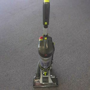 Hoover Air Swivel for Sale in PA, US