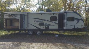 2015 Keystone RV Premier for Sale in Smyrna, TN