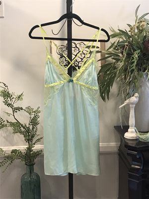 Betsy Johnson Nightgown for Sale in Anaheim, CA