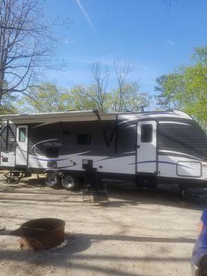 Aspen Trails Travel Trailer for Sale in Lake Hiawatha, NJ