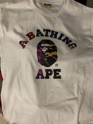 Bape supreme jordan 1 yeezy for Sale in Tampa, FL