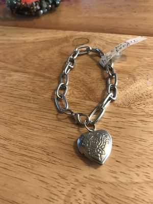 ONE BRAND NEW TIFFANY STYLE BRACELET for Sale in Seaford, DE