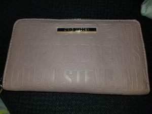 Steve Madden Wallet for Sale in Decatur, IL