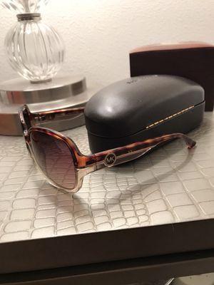 Michael Kors sunglasses for Sale in San Francisco, CA