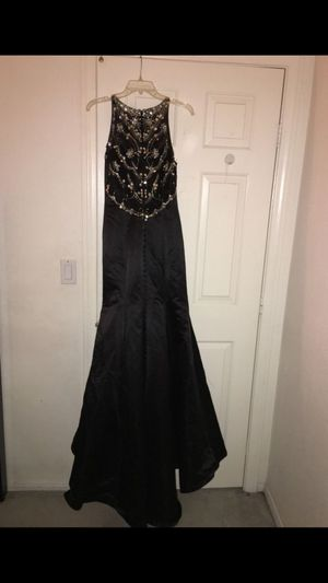 Prom dress for Sale in Las Vegas, NV