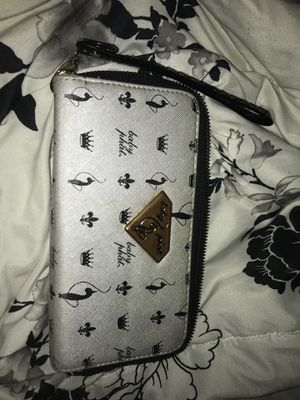Baby phat wallet for Sale in Anderson, SC