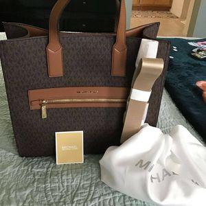 Michael Kors Bag for Sale in Tijuana, MX
