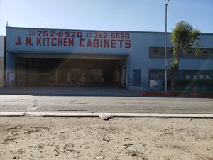 Prefabricated Cabinets in Stock!! for Sale in Lynwood, CA