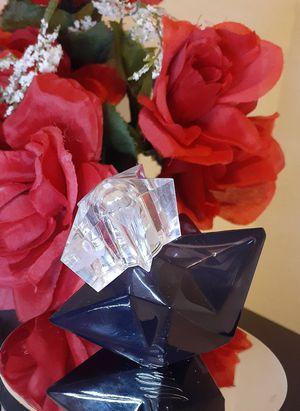 Thierry Mugler Angel The Taste Of Fragrance for Women for Sale in Everett, WA