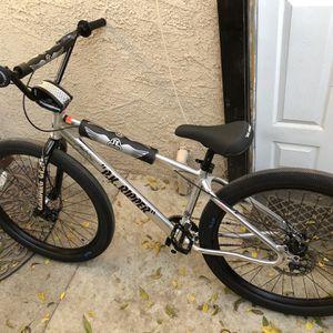 Se Bikes PK Ripper for Sale in Fresno, CA