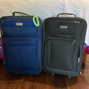 Baggage for Sale in Apopka, FL
