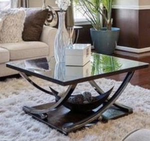 Coffee and End Tables for Sale in Upper Marlboro, MD