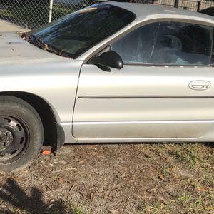 Ford Escort $1000 0bo for Sale in Winter Haven, FL