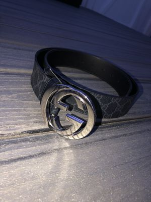 40' Gucci Belt for Sale in Bowie, MD
