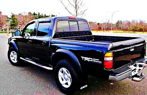 ֆ14OO 4WD Toyota Tacoma 4WD for Sale in Delray Beach, FL