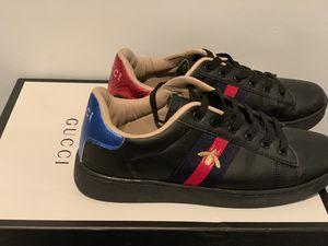 Gucci Shoes Size 8.5 for Sale in Miami Beach, FL