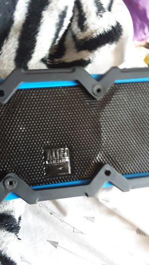 Alter speaker for Sale in Westport, WA