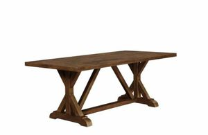 """Dining table 84"""" by 42"""" for Sale in Las Vegas, NV"""