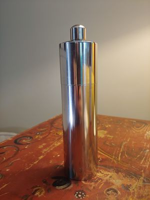 Pepper Grinder *LIKE NEW for Sale in Woodway, WA