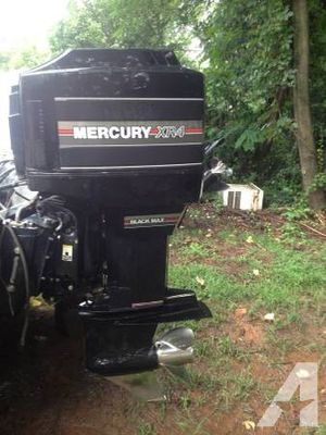 Outboard 150hp for Sale in Benton City, WA