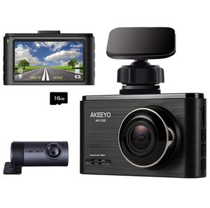 Dual full HD dash cam for Sale in Starkville, MS