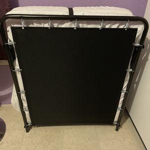 Cot Bed for Sale in Dallas, TX
