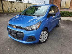 2016 Chevy Spark LS. 74k for Sale in Kissimmee, FL
