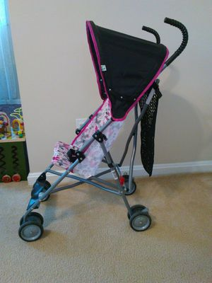 Umbrella stroller for Sale in UNIVERSITY PA, MD