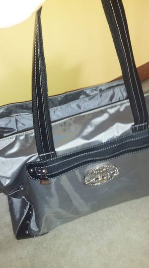 Diaper Bag for Sale in Alexandria, VA
