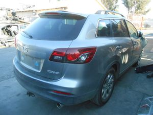 2015 Mazda CX-9 part out for Sale in Los Angeles, CA