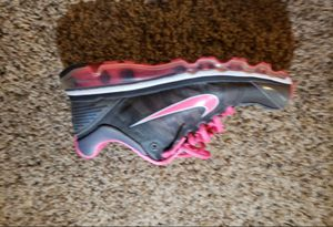Nike Airmax for Sale in Aurora, CO