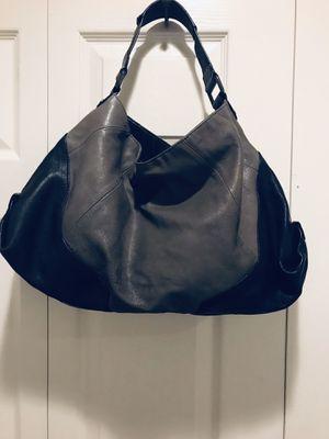 "Hobo genuine leather bag ""Kenneth Cole"" for Sale in Orlando, FL"