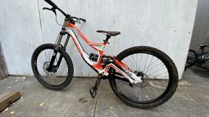 Specialized Demo 8 for Sale in San Mateo, CA