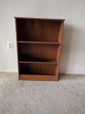 Wooden Shelf! for Sale in Fairfax, VA