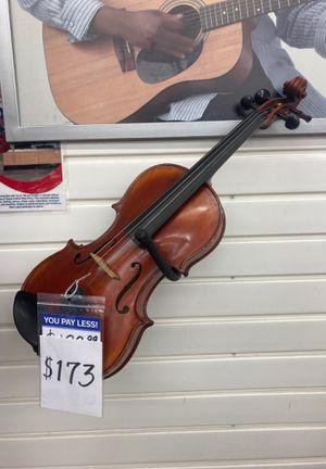 Violin (Johannes Kohr) for Sale in Houston, TX