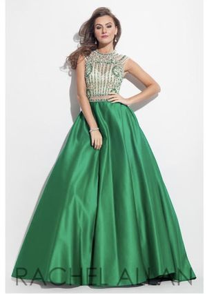 Rachel Allan prom dress for Sale in Plant City, FL