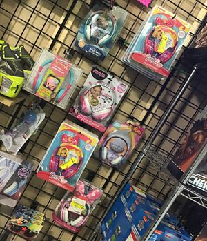 Toys toys toys for Sale in Mableton, GA