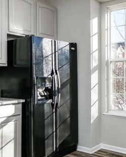 Free Side by Side Refrigerator for Sale in Aurora,  IL