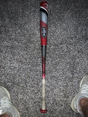 Baseball bat for Sale in Norman, OK