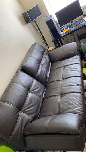 Costco futon , couch 🛋 for Sale in Vancouver, WA