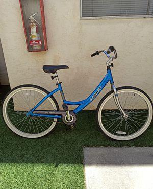 Blue NEXT La Jolla Cruiser (READ DESCRIPTION) for Sale in San Diego, CA