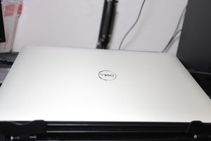 Dell XP's 15 for Sale in Houston, TX