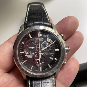 Citizen Men's Watch for Sale in Rowland Heights, CA