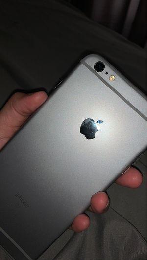 iPhone 6splus for Sale in DeQuincy, LA