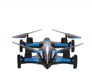 H23 DRONE for Sale in Miami Lakes, FL
